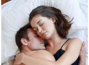 5 простых правил для продления жизни секс-игрушкам