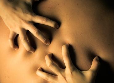 Секс-игрушки: борьба за стройную фигуру. Часть 2: Увеличиваем нагрузку