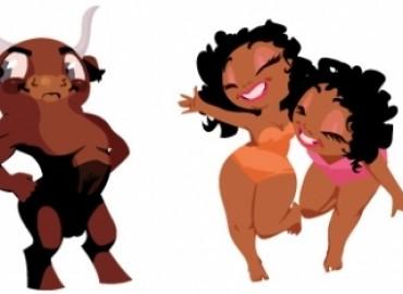 Сексуальный гороскоп на зиму 2016-2017: Овен, Телец, Близнецы, Рак