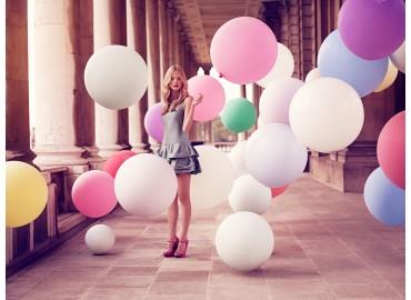 Вагинальные шарики: тренажёр, необходимый каждой девушке