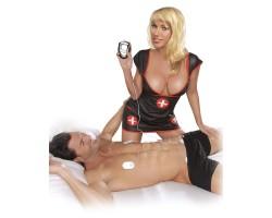 Набор электро-стимуляторов Shock Therapy