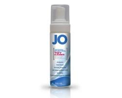 Чистящее средство для игрушек JO Unscented Anti-bacterial TOY CLEANER - 207 мл.
