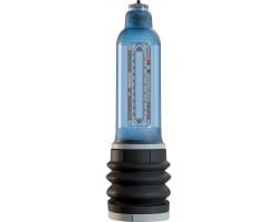 Гидронасос Bathmate Hydromax X40 Aqua Blue для увеличения члена