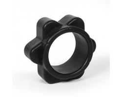 Эрекционное кольцо из силикона Starfire Ring