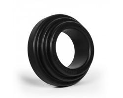 Кольцо Pusher Ring из силикона для усиления эрекции