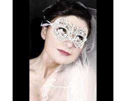 Венецианская маска Ilaria