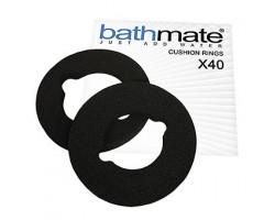 Уплотнительное кольцо Cushion Rings для Hyrdomax X40