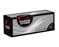 Крем для анального секса Ero Back Side Cream - 50 мл.