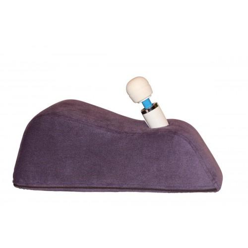 Подушка для фиксации массажёра Hitachi Magic Wand