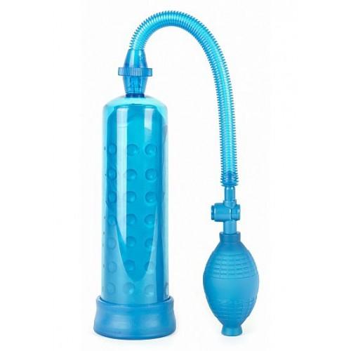 Вакуумная помпа Bubble Power Blue