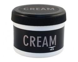 Массажный крем Mister B Cream - 150 мл.