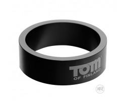 Эрекционное кольцо из алюминия